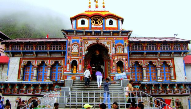 badrinath-travelogue-anupriyamishra
