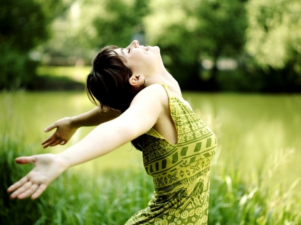 Fly Without Wings - Poem - Anupriya Mishra