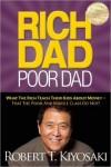 Rich-Dad-Poor-Dad-Book-Review-Anupriya-Mishra
