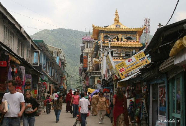 McLeod-Ganj-City-Market-Travel-Anupriya Mishra