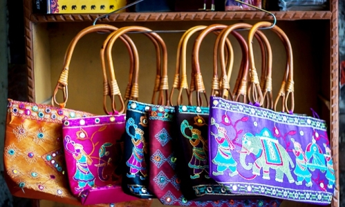 McLeod-Ganj-City-Market-Travel-Anupriya Mishra