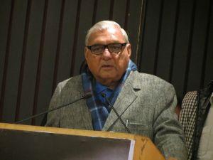 haryana chief minister-mr. hooda-anupriya mishra