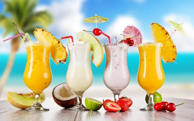 summer_mocktails_blog-anupriyamishra