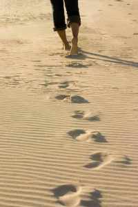 footsteps-anupriyamishra-blog
