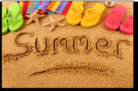 summer-blog-anupriyamishra