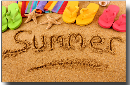 summer-blog-anupriyamishra