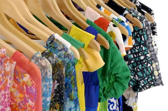 summerclothes-blog-anupriyamishra