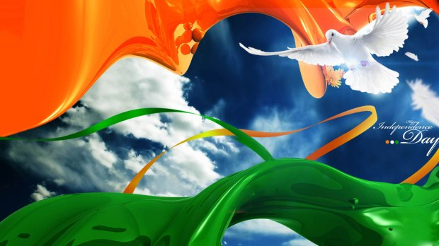 Independence-Day-Blog-Anupriya-Mishra