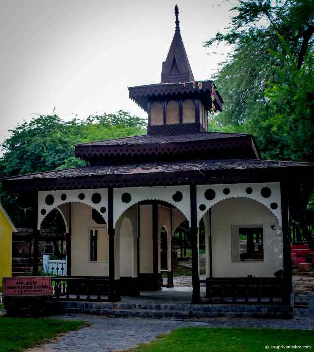 Surajkund-anupriyamishra.com-blog
