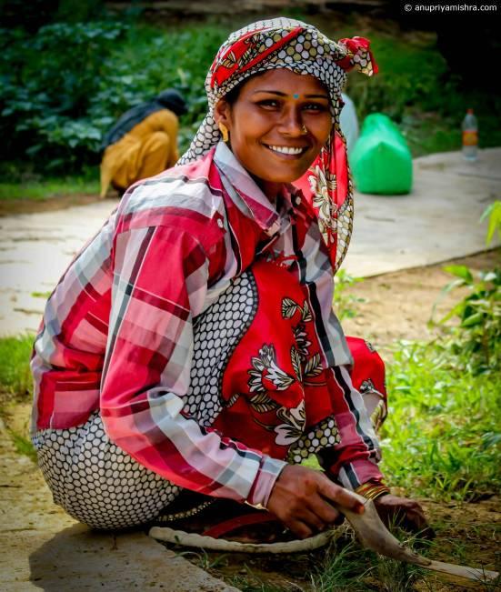 Surajkund Village-anupriyamishra.com-blog