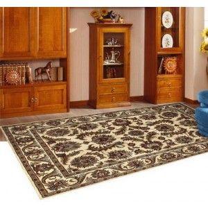 Keshan Carpet-Blog-Endless Thoughts
