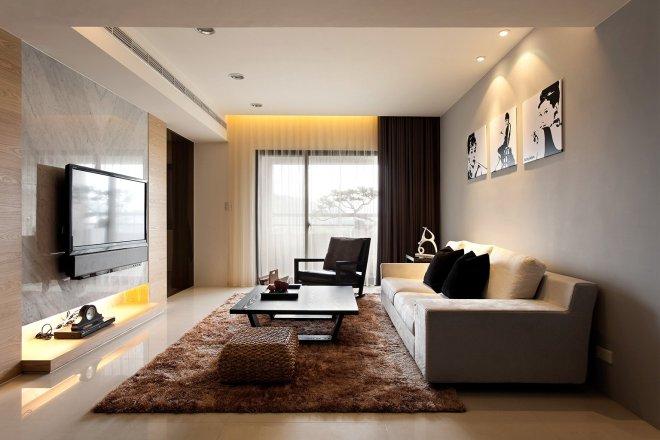 https://anupriyamishra.files.wordpress.com/2014/08/living-room-blog-endless-thoughts.jpeg