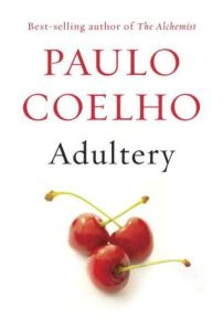 Adultery-Book Review-Anupriya Mishra