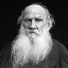 Leo-Tolstoy-Blog-Anupriya Mishra