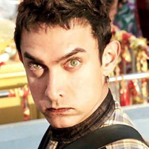 pk-movie review-anupriya mishra