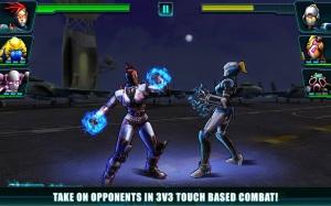Mobile Gaming_Blog_Anupriya Mishra