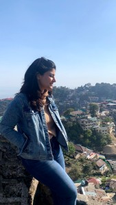 Landour-Uttarakhand-India-AppyTales-AnupriyaMishra