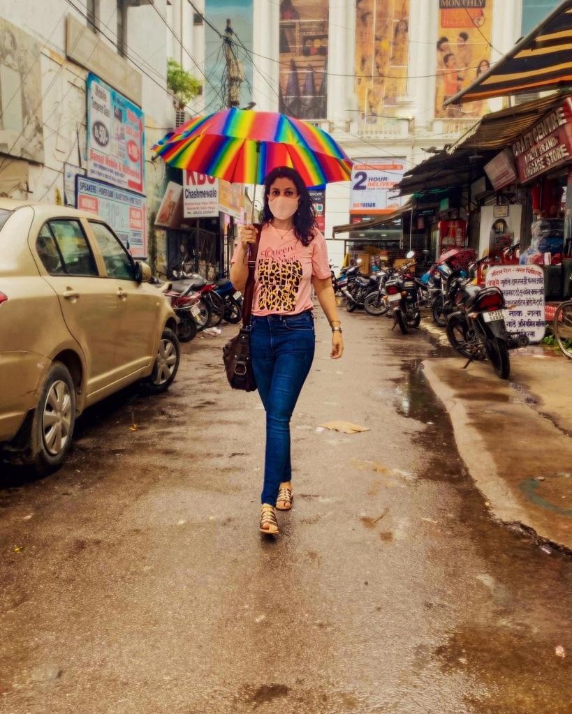 Must Visit in Lucknow| AppyTales | Anupriya Mishra